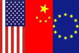 us-china-eu-flags-080829.jpg